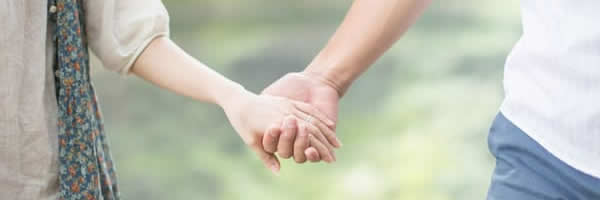 大人の結婚相談所 M'sブライダル・ジャパン新潟が⾃信を持って提供する出会いサービス1