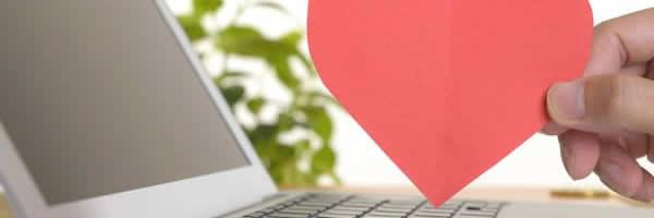 大人の結婚相談所 M'sブライダル・ジャパン新潟が⾃信を持って提供する出会いサービス2