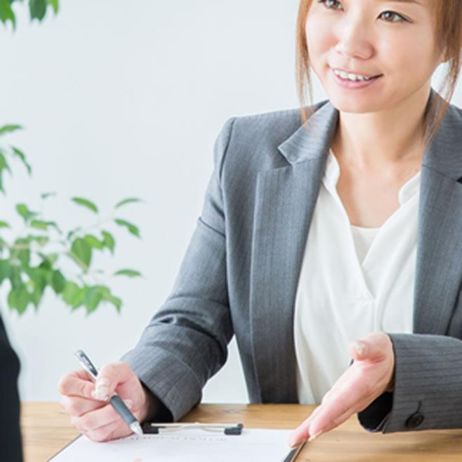 大人の結婚相談所 M'sブライダル・ジャパン新潟の結婚マイスターによる熟練技