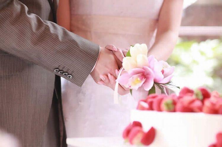 大人の結婚相談所 M'sブライダル・ジャパン新潟 イメージ