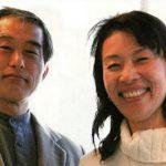 M'Sブライダル・ジャパンに入会して見事再婚を果たしました!